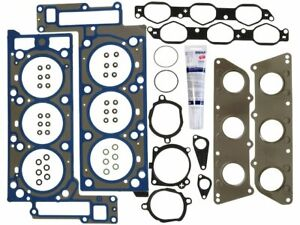 Head Gasket Set For Sprinter 2500 3500 C350 CLK350 E350 E400 GLK350 ML350 DX36S9