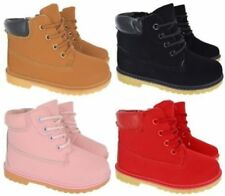 Boy Winter Boots for Girls