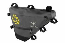 Apidura Expedition Full Frame Bike triangle Pack (M)