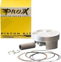 PROX PISTONE KTM 620 SC 625 SXC 640 LC4 100.95 B 01.6604.b