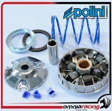 Variatore Polini Hi-Speed 50cc VESPA ET2-LX Primavera 2T 50 S 2T 50 Sprint 2T