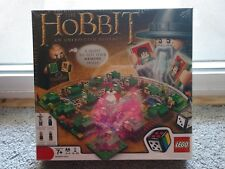 Lego The Hobbit: An Unexpected Journey (3920)