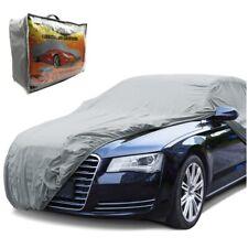 RVP//43a Premium Complete Waterproof Car Cover fits ROVER P4 P5 P5B 3L 3.5L