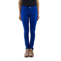 Armani Jeans Pantalone Donna Col vari tg varie | -31 % OCCASIONE |