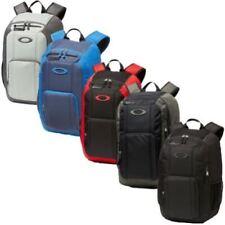 Accessoires sacs à dos Oakley pour homme
