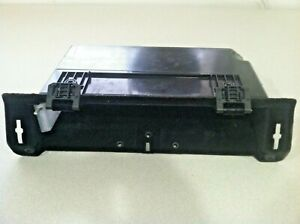 1997-2000 MERCEDES-BENZ C280 C230 W202 ~ GLOVE BOX COMPARTMENT