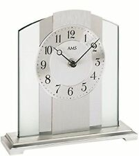 AMS Kitchen Modern Home Clocks