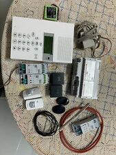 Biticino Kit Allarme con centrale 3486 MyHome