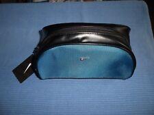 NIKE Cosmetic/Toiletery /Travel Bag, NWT
