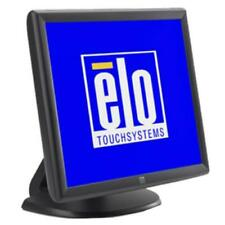 """Tyco 1000 Series 1915l Touch Screen Monitor - 19"""" - Surface Acoustic Wave"""