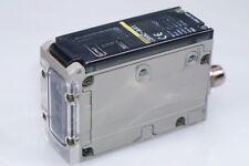 OMRON farbsensor e3mc-a41 photoelectric switch