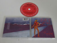 Roger Waters ‎– The Pros And Cons Of Hitch Hiking / Columbia ‎– Col 507981 2