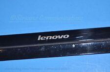 Lenovo IdeaPad Y500 Laptop LCD Front BEZEL / Frame