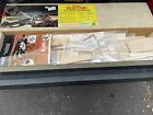 "Midwest Mustang RC Model Airplane Balsa Wood Kit 54"""