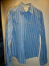Holister, Size XL, Long Sleeve Shirt, FREE SHIPPING, AS10029