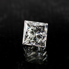 1.03 Carat Loose I / VS1 Princess Cut Diamond GIA Certified