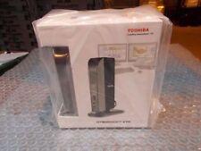 Docking stations Toshiba para portátil