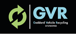 Goddard Vehicle Recycling
