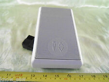 Complete New Speed Control Foot Pedal w/ Cord # 0026417012R fits BERNINA 910 930