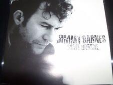 Jimmy Barnes (Cold Chisel) Come Undone Australian CD Single