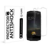 Film Protection écran pour Blackview BV9000 Pro