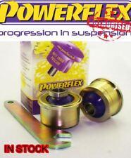pff69-505g Powerflex anti- ELEVADOR,rueda regulable Bush Posterior Brazo
