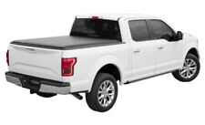 "Access COVER 15-ON Ford F-150 5' 6"" Box"