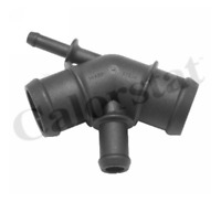 New Coolant Flange Pipe for SEAT LEON 1.8 T Cupra R TOLEDO II 1.4 16V 1.6 20V
