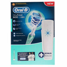 Oral-B Professional Care 600