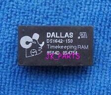 DS1642-150 DALLAS DIP-24