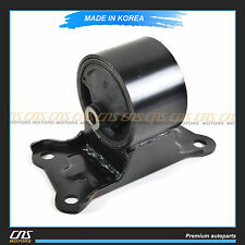 Fits 99-01 Hyundai Sonata 2.4L 2.5L Manual Transmission Mount OEM 21830-38000