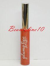 Plump Lips by Freeze 24.7 Lip Plumper -Windchill 0.28 oz. / 8 ml