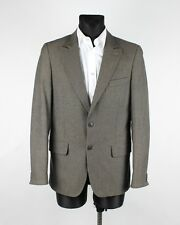 Scotch&Soda Sport Men Casual Jacket Blazer Size M/48, Genuine