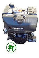 Dieselmotor Lombardini 15LD440 11PS mit Elektrostart neu