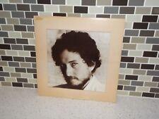 Bob Dylan New Morning   LP Vinyl Turntable Record KC 30290