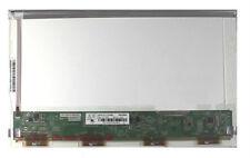 "BN 12.1"" LCD Pantalla HSD121PHW1 Rev.1 A01 HD 1366x768"