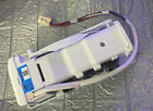 WR30X10097 DA97-05422A Genuine OEM GE Samsung Ice maker Assembly (405) photo