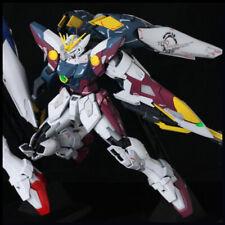 (Model Legend 26)1/100 Wing Gundam ZERO Conversion Original Kit