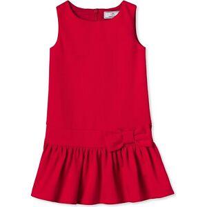 classic prep childrenswear cpc cameron drop-waist dress with bow size 6 NEW NWT