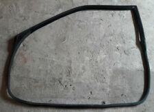 Goma interior estanqueidad puerta conductor Audi Coupe B3 B4 895831707B