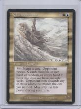 MTG English Legends Nebuchadnezzar Rare 93/94