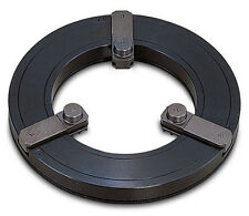 "Master Adjustable Jaw Boring Rings  TL Type for 8"", 10"", and 12"" Chucks"