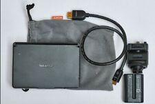 Sony alpha CLM-V55 5' field monitor