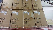Avaya AL4500e13-e6  - AL4500a13-e6 4526T PWR  NEW