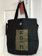 Lululemon Easy As Sunday Limited Edition Tote