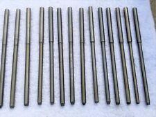 Serdi Carbide Pilot 6.97 mm or .2744 Inches. Newen Sunnen