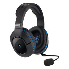 Turtle Beach Sony PlayStation 3 Headsets