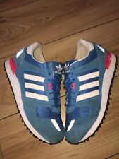 adidas zx 750 Trainers Size Uk 6