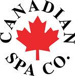 canadianspacompany