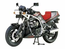 Tamiya 1/12 Moto Serie No.35 Honda CBR 400F Coche de Modelo 14035